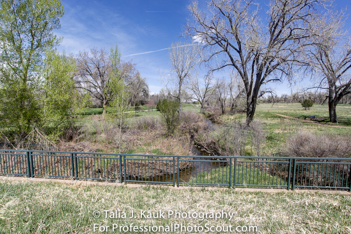 James_A_Bible_Park_April_2014_45