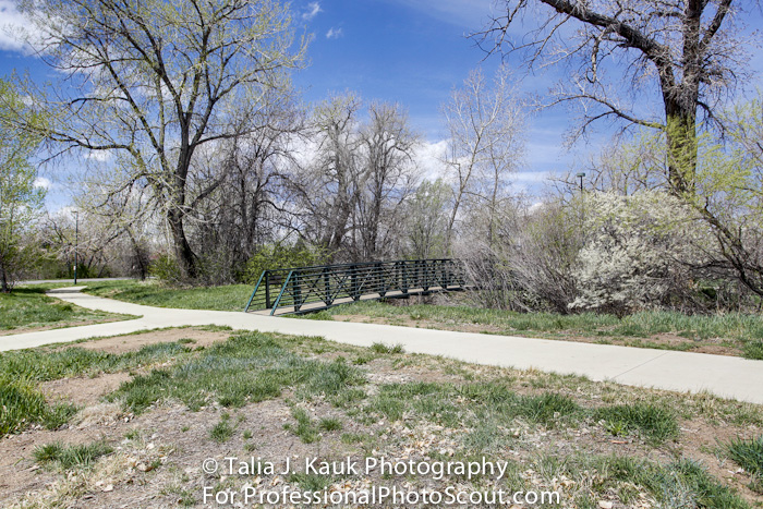 James_A_Bible_Park_April_2014_48