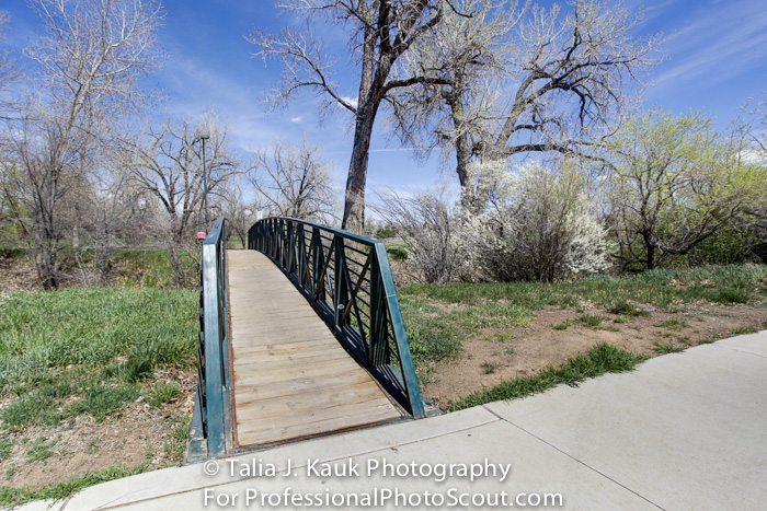 James_A_Bible_Park_April_2014_49
