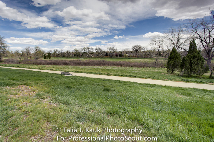 James_A_Bible_Park_April_2014_52