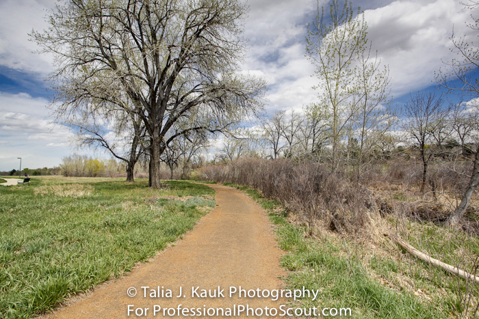 James_A_Bible_Park_April_2014_56