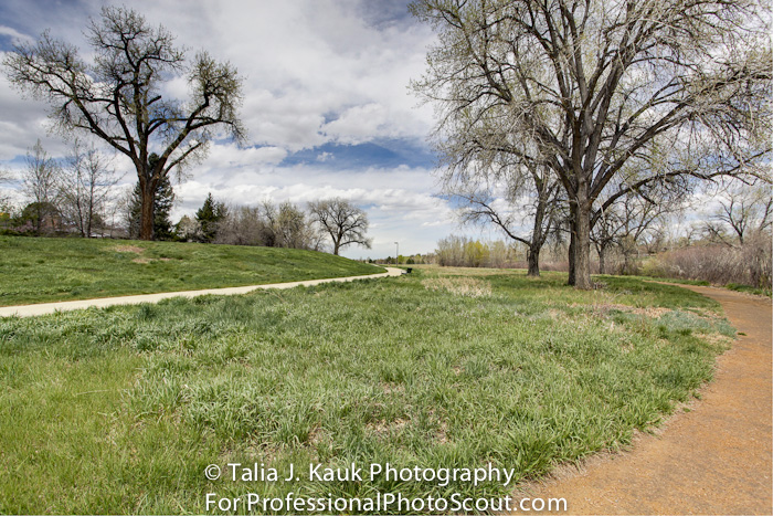 James_A_Bible_Park_April_2014_57