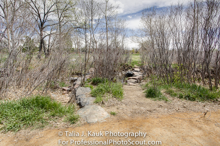 James_A_Bible_Park_April_2014_59