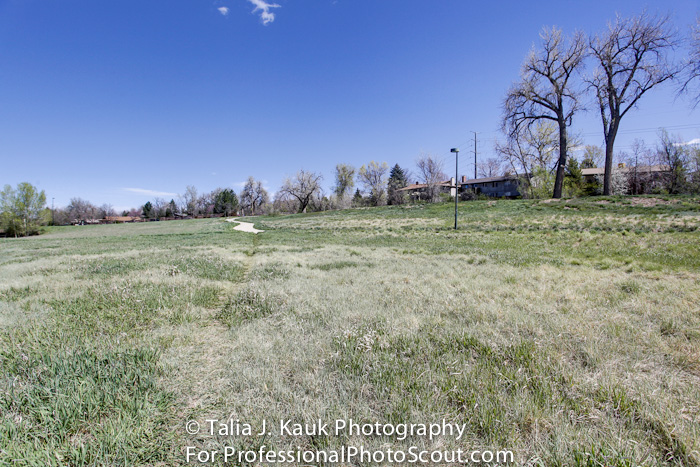 James_A_Bible_Park_April_2014_6