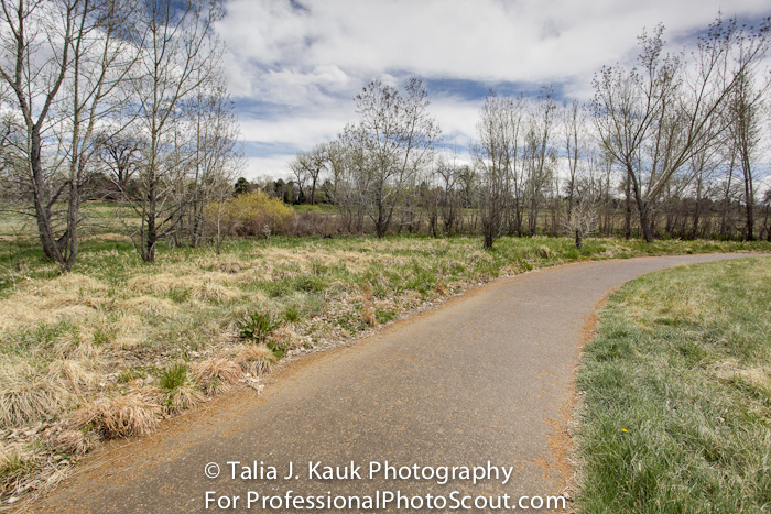 James_A_Bible_Park_April_2014_66