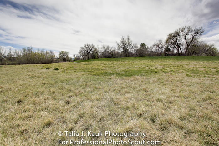James_A_Bible_Park_April_2014_67
