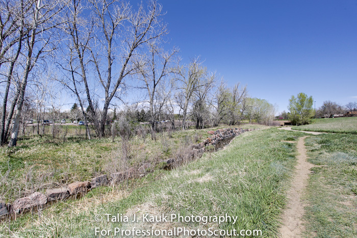 James_A_Bible_Park_April_2014_7