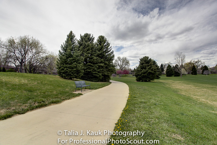 James_A_Bible_Park_April_2014_70
