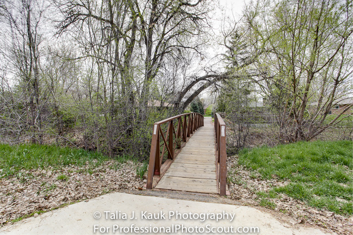 James_A_Bible_Park_April_2014_74