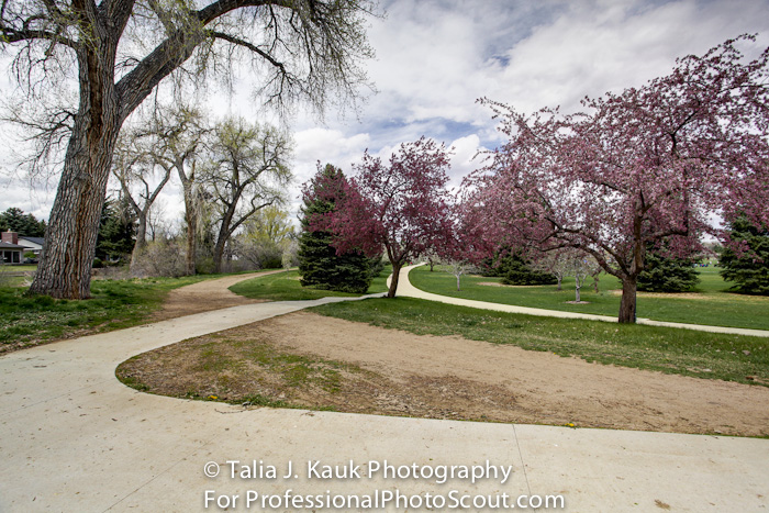 James_A_Bible_Park_April_2014_78
