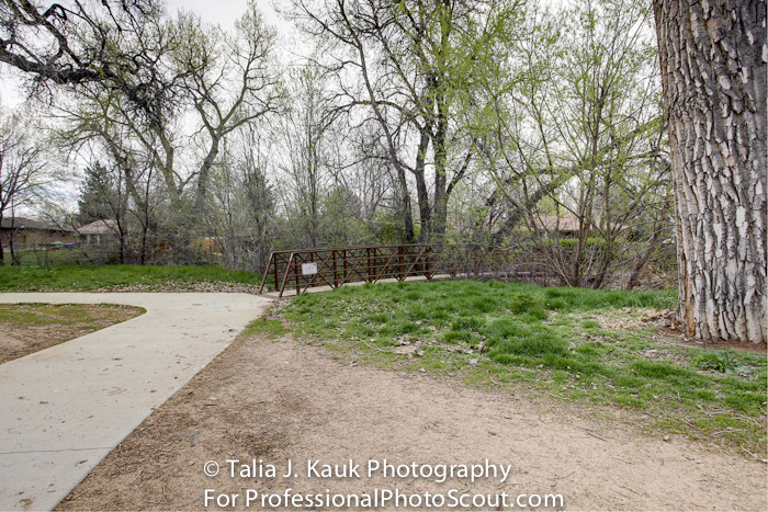 James_A_Bible_Park_April_2014_80