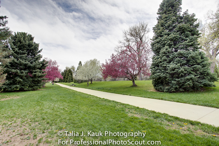 James_A_Bible_Park_April_2014_87