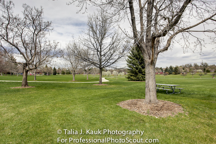 James_A_Bible_Park_April_2014_89