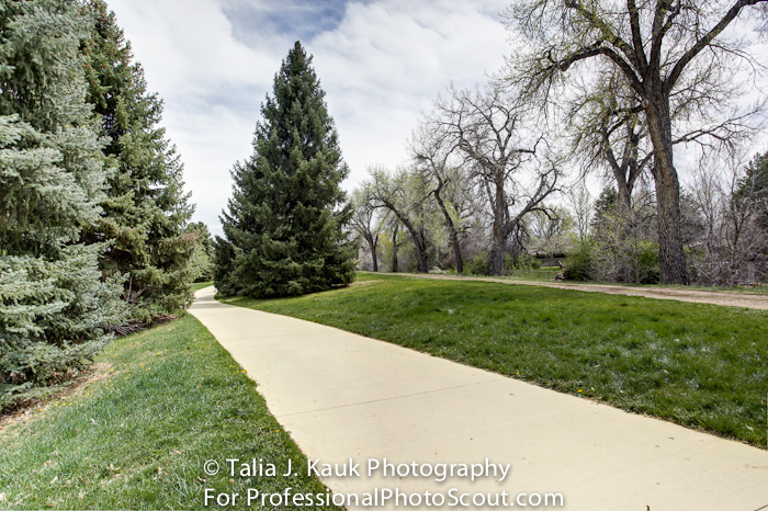 James_A_Bible_Park_April_2014_91