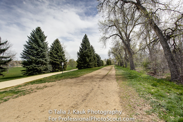 James_A_Bible_Park_April_2014_93