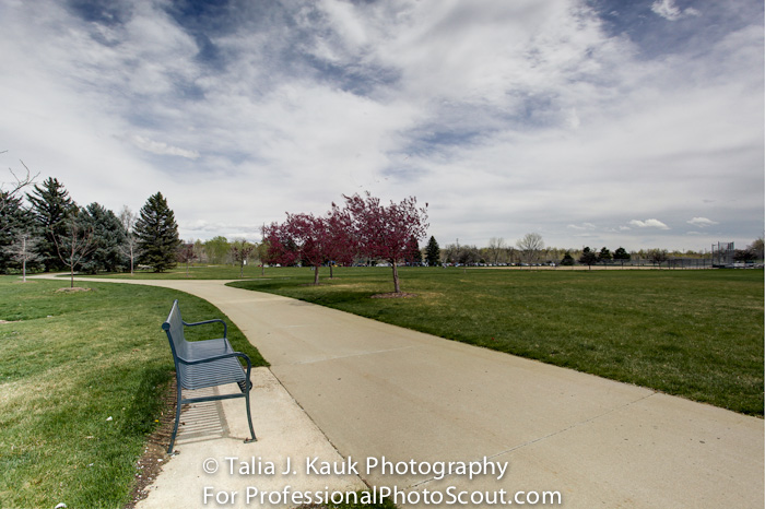James_A_Bible_Park_April_2014_97