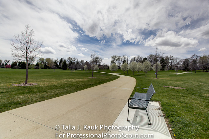 James_A_Bible_Park_April_2014_98
