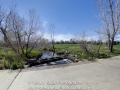James_A_Bible_Park_April_2014_5