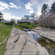 Goldsmith Gulch – Denver, CO