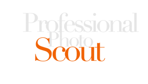 Professional Photo Scout.com