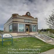 Lakewood Heritage Park – Lakewood, CO