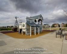 Homestead Park – Aurora, CO